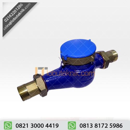 water meter amico lxsg-40e