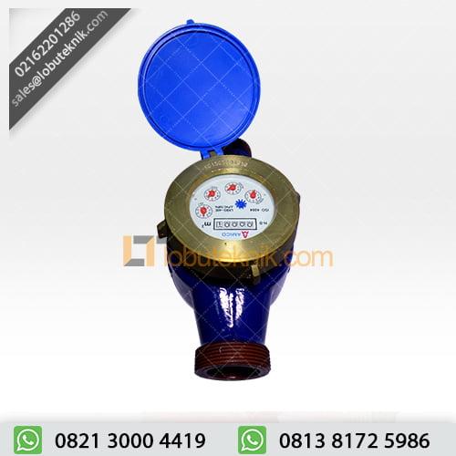 jual water meter amicodn 40