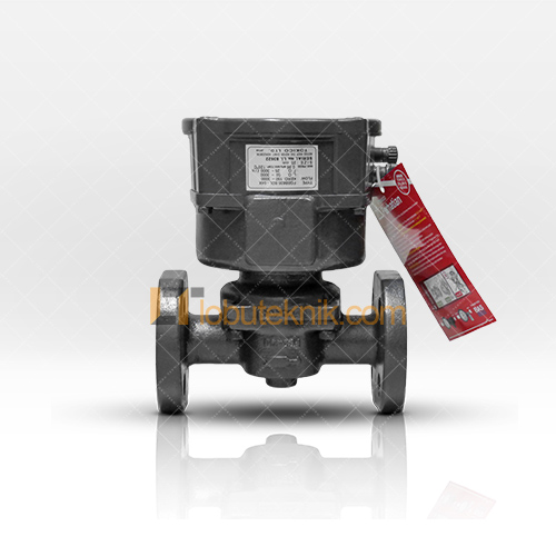 jual flow-meter-tokico-2-inch