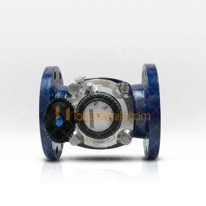 jual Water Meter Sensus ukuran 2 Inch