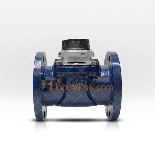 jual Water meter Sensus WP Dynamic 50