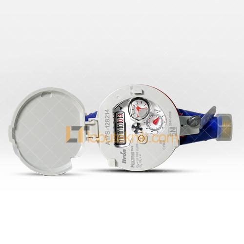 jual water-meter-itron-15-mm