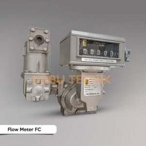 jual Flow Control Meters