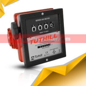 Flow Meter Fill-Rite 900 Series