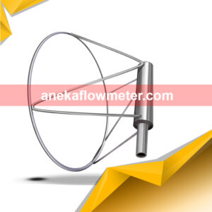 jual frame windsock stainless steel