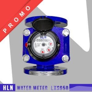 Water MEter Hln harga murah