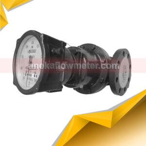 harga flow meter tokico 4 inch