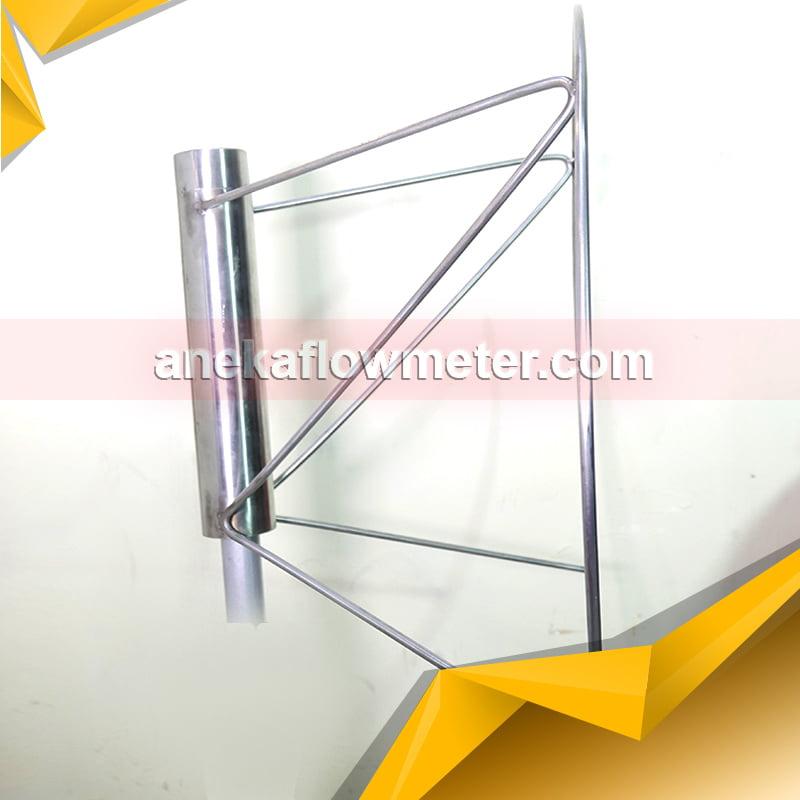 harga frame windsock 90