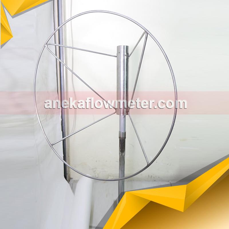 frame windsock stainless steel