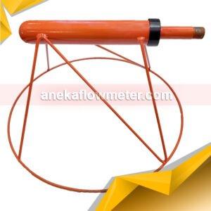 jual frame windsock 45 cm
