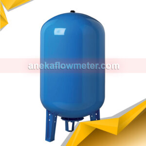 Expansion Vessel - Pressure tank
