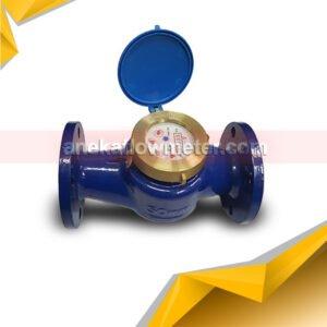 Water MEter Amico ukuran 2 inch